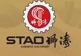 上海獅濤服裝機械有限公司