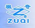 上海采菱服装机械有限公司