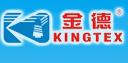 廣東豐凱機械股份有限公司