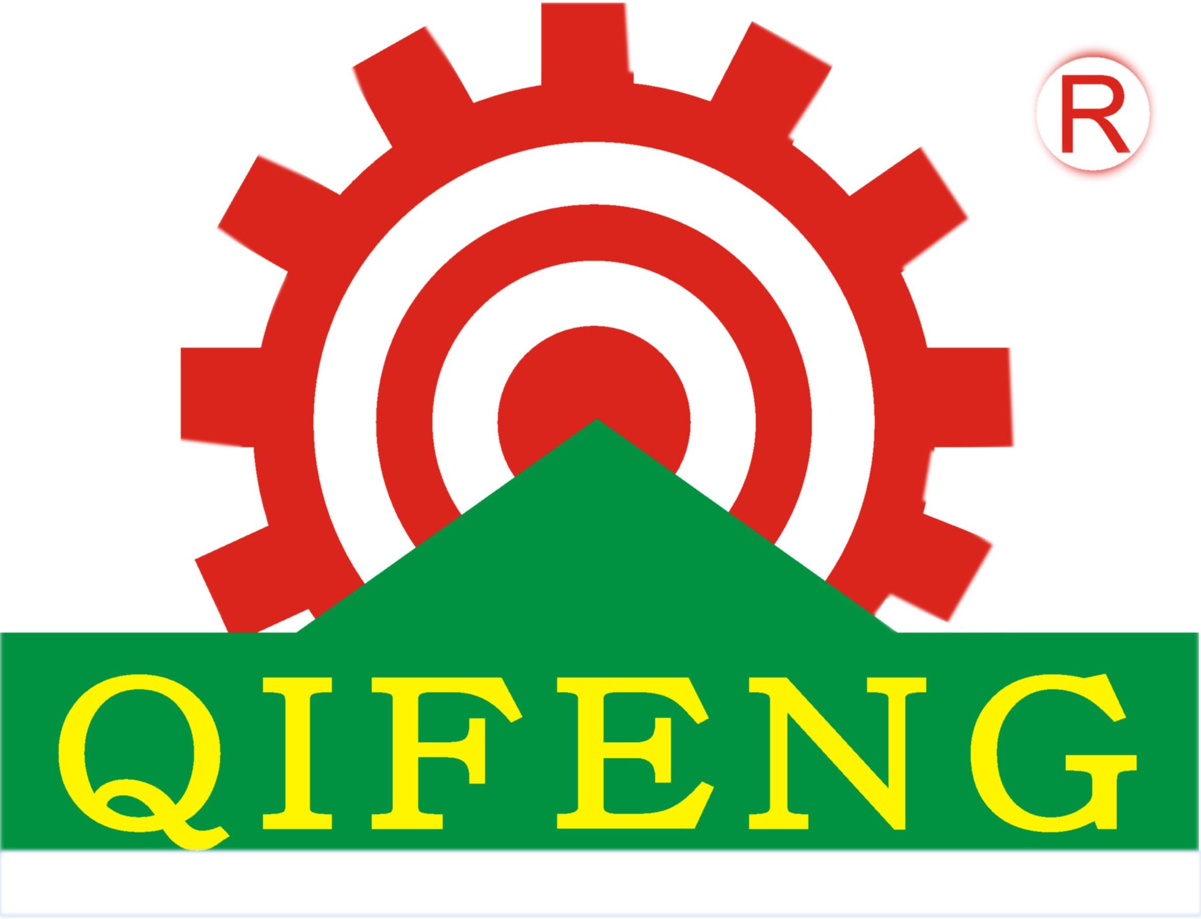 logo logo 标志 设计 图标 2352_1800