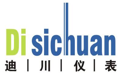 广州迪川仪表科技有限公司