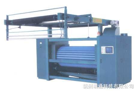 XW-2型塑胶卷裁机12580