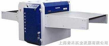 羽岛HASHIMA HP-900LF/LFS粘合机