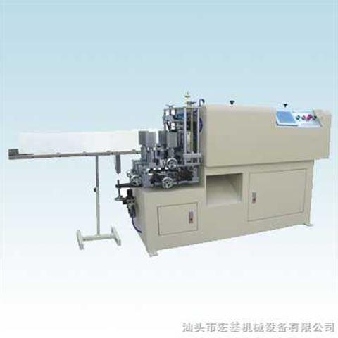 KV-668B高精度电脑挖棉机
