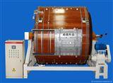 φ3.0X2.5M超载温控染色转鼓