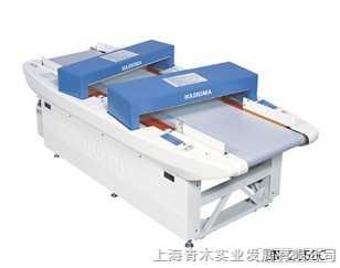 HN-2650C-100-HASHIMA缇藉�妫�����HN-2650C-100
