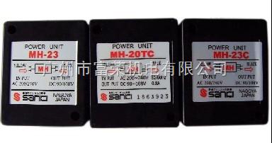 北京湖南上海KTC002��力控制器,磁粉�x合器磁粉�x�器