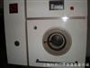 四氯乙烯全封闭干洗机