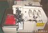 三线超高速包缝机737,密拷,三线细边包缝机