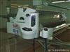 太益EC-98自动铺布机;拉布机,铺布机,自动拉布机
