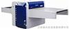 羽島HASHIMA HP-900LF/LFS粘合機