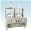 KV-168A/F-0气动罩杯定型机,bra cup molding machine,海棉热压定型机气动罩杯定型机,bra cup molding machine