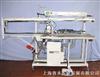 日本YUHO 新ショ�`トシ�`マ�`1000(液晶パネル仕��)U-2801-D/1000全自动缝纫机