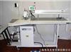 日本YUHO 新本縫いエッジシーマー U-2707-D全自動縫紉機