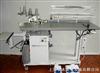 日本YUHO ヒザ裏付きサージング(裏地仮止め裝置付き)  U-2302-D全自動縫紉機