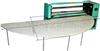 DJ-516扇型婚纱专用打摺机