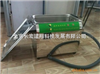 CX-1500P超声波清洗机,五金行业清洗机